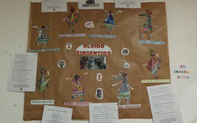 2 de abril, Día de la Literatura Infantil y Juvenil